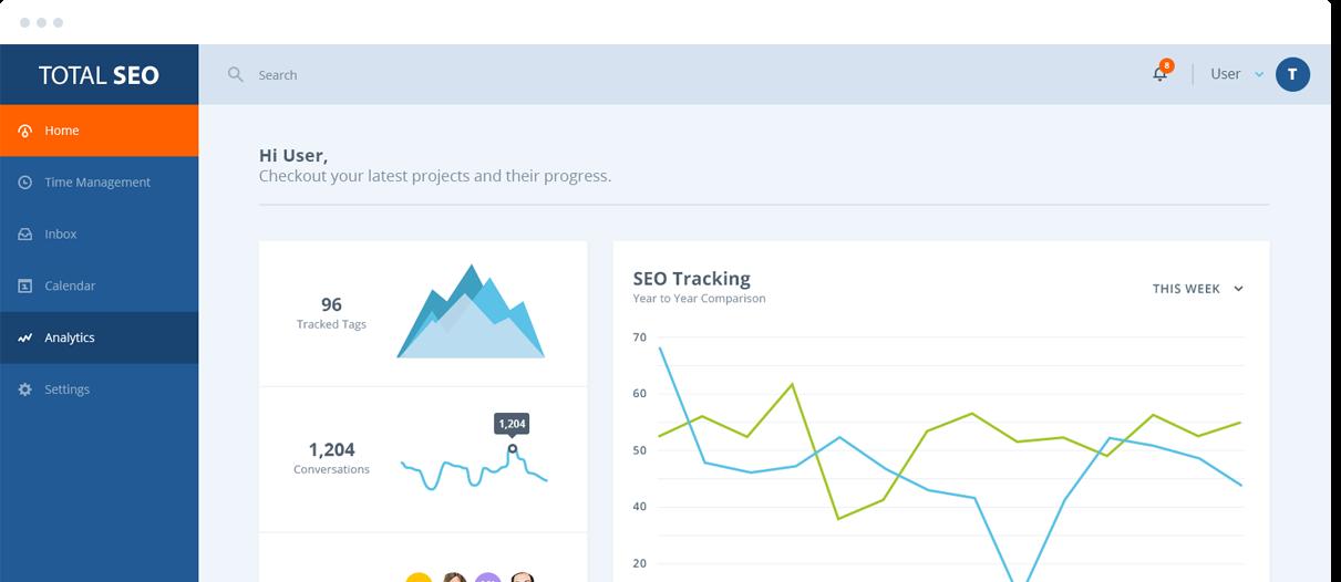 online-marketing-dashboard