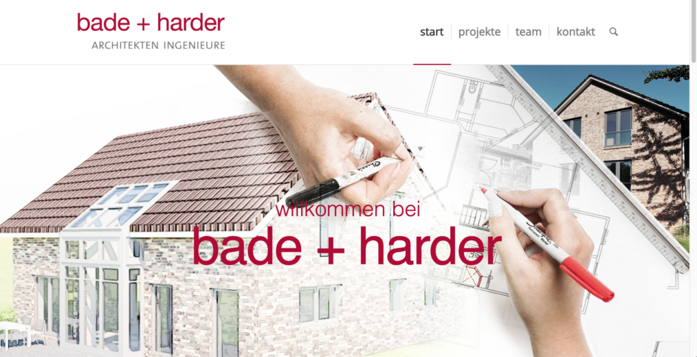 bade-harder-architekten-ingeneure-home
