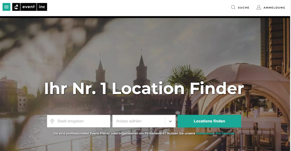event-inc-locationportal