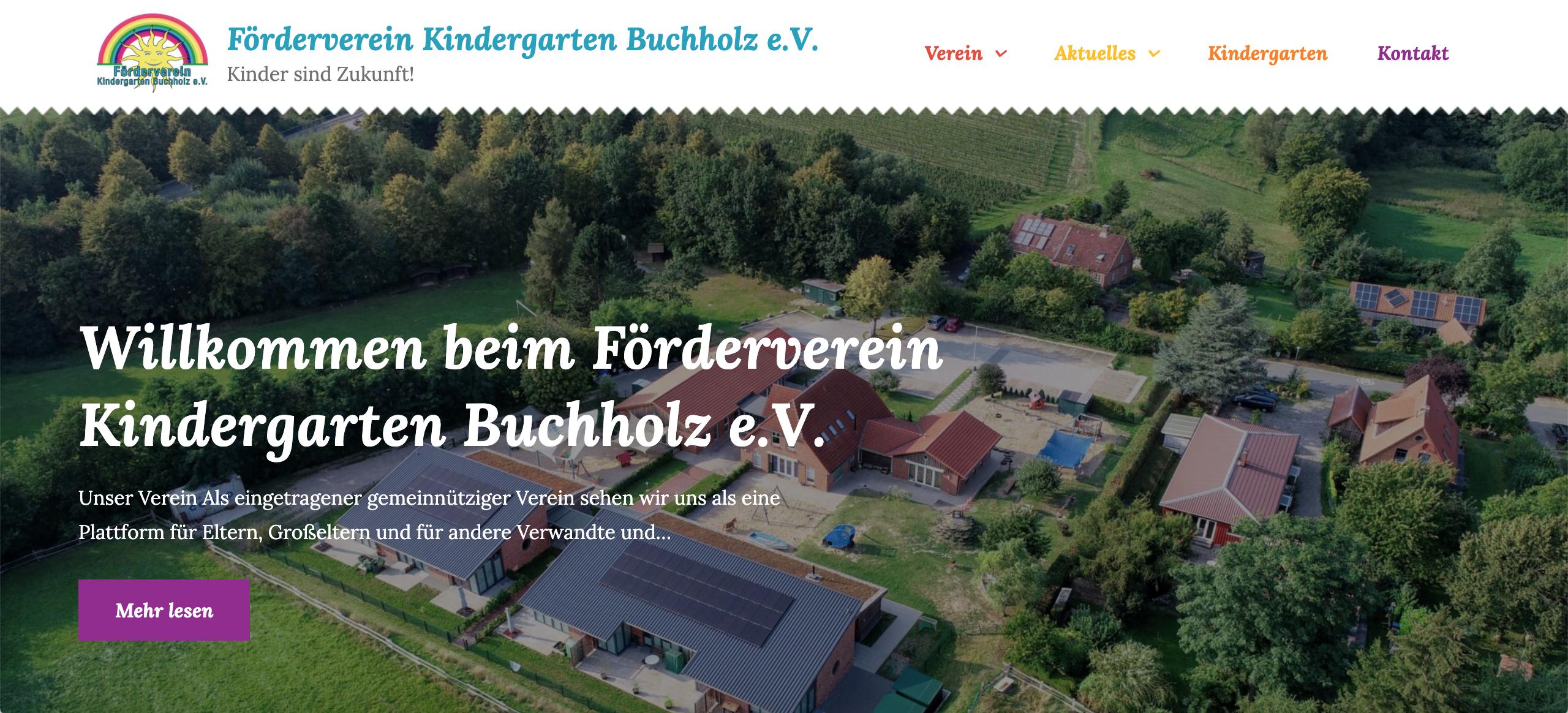 Kindergarten-buchholz-foerdern.de